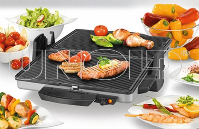 Unold Contact Grill 8555